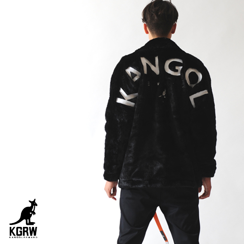 KANGOL REWARD KANGOL,KANGOL REWARD,メンズ,レディース,部屋着,ルームウェア,ワンマイルウェア