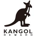 KANGOL REWARDオフィシャルWEBストア
